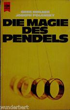 "Nielsen / Polansky - "" Die Magie des PENDELS "" (1978) - tb"