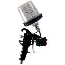 3M/Accuspray 10g-Pro1 Gravity Gun 1.3mm/1.8mm BRAND NEW!