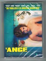L'ANGE - LUIS ORTEGA - LORENZO FERRO - 2019 - DVD NEUF NEW NEU