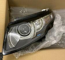 Genuine LAND Rover parte LR048055 frontale + lampeggiante NUOVO £ 850