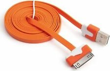 Tablet Chargers and Sync Cables for Apple