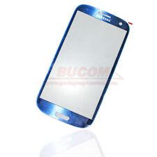 Recambios azul Samsung para teléfonos móviles