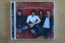 Creedence Clearwater Revival  – The Ultimate Collection - Anniversa  (Box C289)