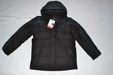 AUTHENTIC MARMOT BOY'S FORDHAM DOWN JACKET BLACK  XL XLARGE  BRAND NEW #73410