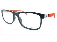 Tommy Hilfiger Glasses Frame Green / Orange TH1446 LGP