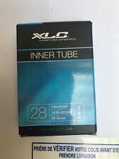 chambre a air XLC inner tube 28 pouces
