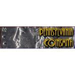 Pennsylvania Coinsmith