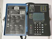 Wandel /& Goltermann IBT-10U ISDN TESTER