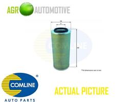 COMLINE ENGINE AIR FILTER AIR ELEMENT OE REPLACEMENT EAF283
