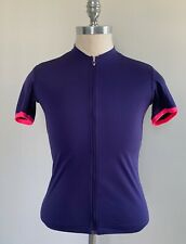 Specialized Women's RBX Sport Jerseys  Medium