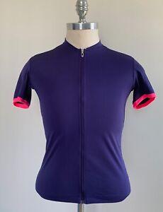 Specialized Women's RBX Sport Jerseys  Small