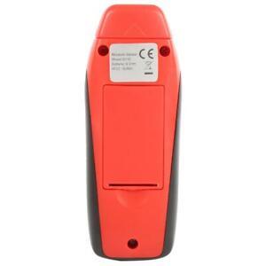 Electronic Wood Moisture Meter LCD Display Wood Moisture Meter Timber Damp