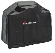 Landmann BBQ Barbecue Cover For Tennessee Broiler 11507