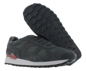 Saucony Shadow Originals Mens Shoes