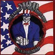 M.O.D. - USA for Mod [New CD]