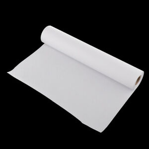 Roll of 10m Watercolor Drawing Paper Sketching Paper Painting Paper Recyclable