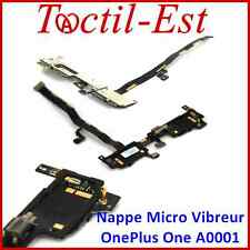 Pour OnePlus One A0001 Nappe Micro Vibreur