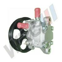 NEW HYDRAULIC POWER STEERING PUMP FOR MITSUBISHI COLT LANCER /DSP2312/