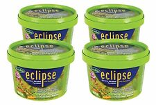 Eclipse Slow Release Fertiliser 500g x4 tubs Brunnings Pots Planters Garden Beds