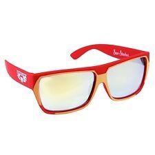 Iron Man Team Stark Marvel Comics Costume Sunglasses