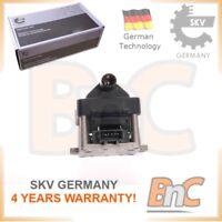 # GENUINE SKV GERMANY HEAVY DUTY IGNITION COIL FOR VW SEAT AUDI SKODA