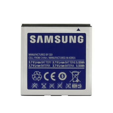 Samsung Android Smartphone Cell phone VZW SAMI500BAT Battery 1500mAh 3.7v 5.55Wh