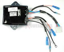 Kawasaki CDI Box 750Sx 750 Sx 21119-3732 21119-3733 211193732 211193733