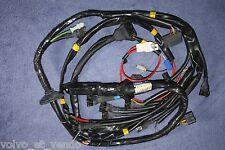 Volvo 240 244 245 motor-arnés motor wiring Harness nos nuevo