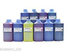 10 Liter pigment ink for Canon Pixma Pro 9500/mark II Wide-format printers