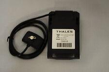 NEW Thales Magellan MobileMapper CE CX  External Battery Power Adapter - 730510