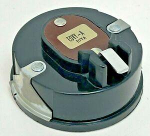 Standard CV382 New Carburetor Choke Thermostat, Ford, Lincoln, Mercury