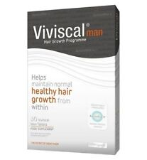 Viviscal Hair Loss Treatments with Vitamins