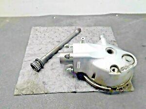 02-04 Honda  VTX1300s Final Drive