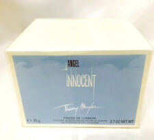 ANGEL INNOCENT Thierry Mugler 2.7oz Glittering Body Powder *DISCONTINUED* (B25