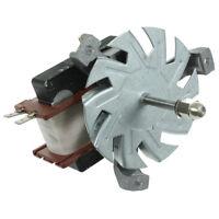 Genuine Beko Flavel Lamona & Leisure Main Cooker Fan Oven Motor Unit 264440102