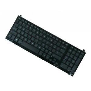 Keyboard For HP probook 4520 4520S 4525S 4525 Laptop GERMAN