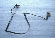 Sony Vaio VPCEL PCG-71C11M LVDS LED LCD Screen Cable + Webcam 50.4MQ05.303
