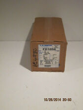 A.O. Smith FD1056 1/2HP 1075RPM 3 Speed 208-230VAC, FREE SHIP, NEW IN BOX!!!