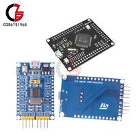 Mini System Development Board ARM STM32 F030F4P6 STM32F407VGT6  Core 32bit 48MHz