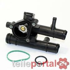 Thermostat, Kühlmittel Opel Movano Renault Master Laguna II 2.2 2.5 DTI dCi