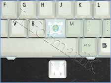 Acer Aspire 7220 7320 7520 7520G 7700 7700G 7720G Tasto Tastiera ITA KBINT00211