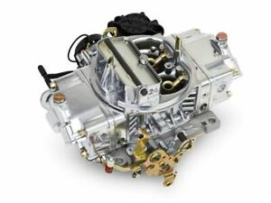 For 1970-1976 Plymouth Duster Carburetor Holley 47193PP 1971 1972 1973 1974 1975