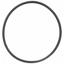 Engine Coolant Thermostat Gasket Fel-Pro 35632