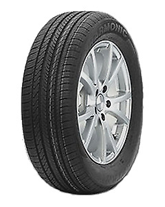 4 NEW 205/55R16 SUNNY NP203 91V FOUR TYRES