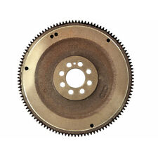Flywheel For 1995-2002 Kia Sportage 1996 1997 1998 1999 2000 2001 167919