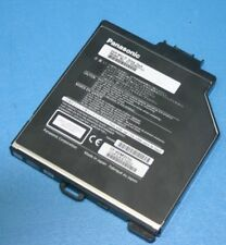 Panasonic CF-VDM311U DVD CF-31 Toughbook DVD R/RW Multi Optical Disc Drive CF31