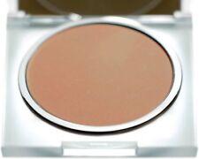 Productos de maquillaje beige sin anuncio de conjunto