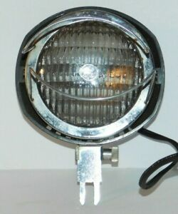 VTG  Bell & Howell DWA 650W 120V Electric Photography Lamp 45428