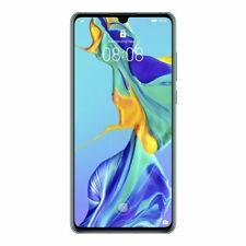 Huawei P30 Pro (VOG-L29) 128GB - 8GB RAM - Aurora - Dual Sim (ohne Simlock)