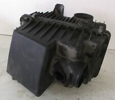 2010 10 11 12 MAZDA CX7 CX-7 2.3 TURBO AIR FILTER BOX L3BTK3804